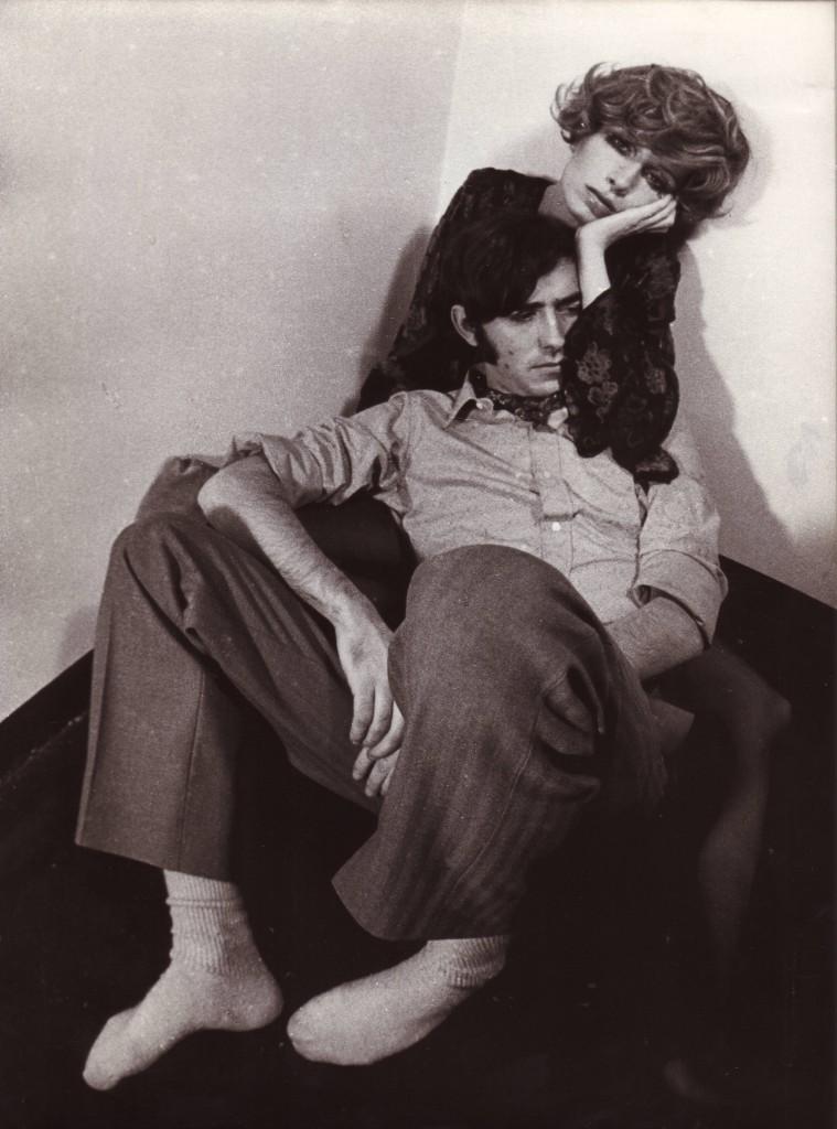 68 Film Paraules d'amor - 11