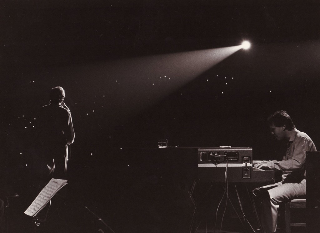 Luna-Park-JMS-y-Miralles-Argentina-1984