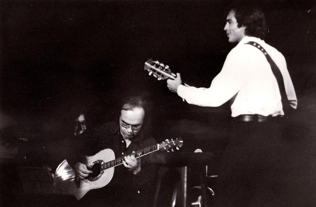Palau-JMS-y-BARDAGI-1980