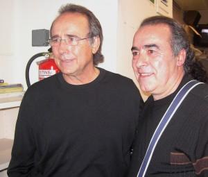 5-12-2006-a-sabadell
